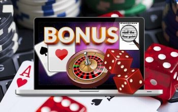 Gambling What To Do When Rejected