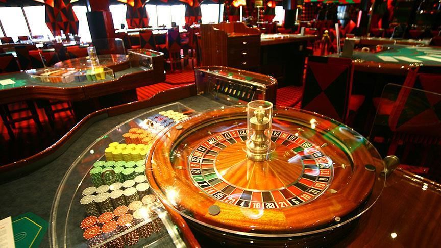 The last word Deal On Online Casino