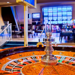 Little Known Information About Casino Game - And Why They Matter